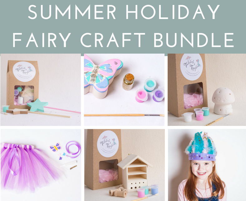 http://www.toadstoolsandtippytoes.co.uk/product/summer-fairy-crafting-bundle/